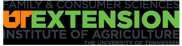 Family & Consumer Sciences Extension logo